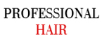 Интернет магазин professionalhair.ru